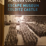 Fluchtmuseum Colditz