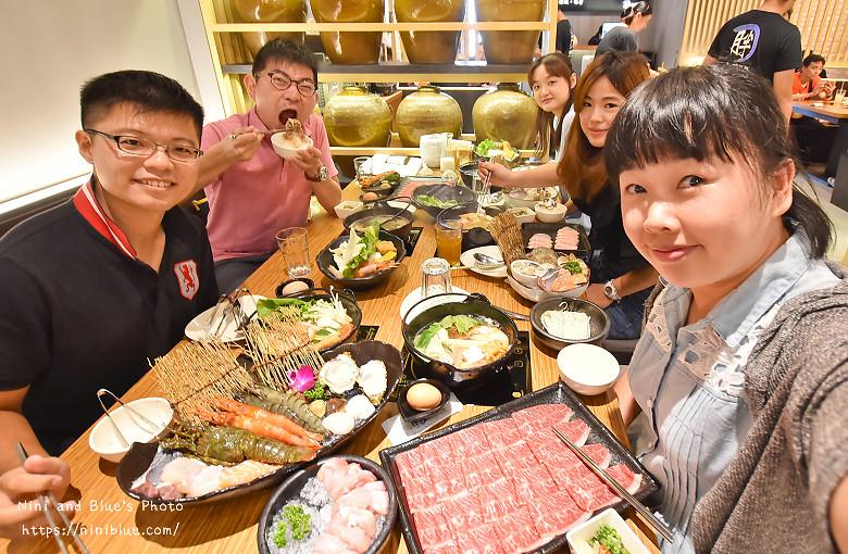 太平火鍋美食小胖鮮鍋29