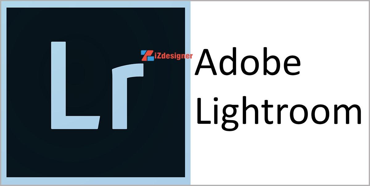 XMP dành cho Lightroom và Camera Raw