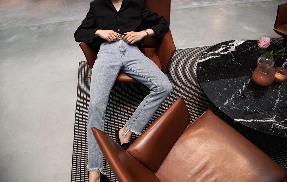 MikkoPuttonen_FashionBlogger_London_AtSix_Hotel_Stockholm_travel_Derrohe_weekday_Gucci_Away10_web