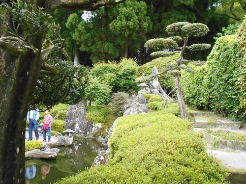 jp-chiran-jardin1 (1)