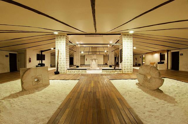 palacio-de-sal-salt-hotel