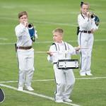 Juniorband Showwettbewerb