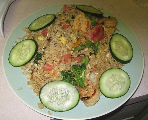 thai_fried_rice