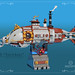 """USS Narwhale by Markus """"madstopper78"""" Ronge"""