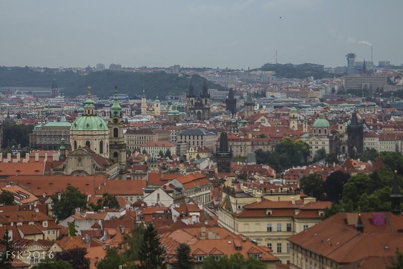 Praha-527