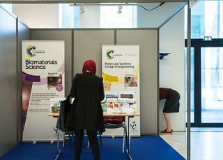 EMRS Strasbourg 23 mai 2017