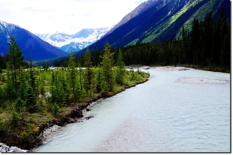 Vermilion River 2