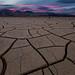 The Desert Basin by EricGail_AdventureInFineArtPhotography