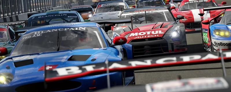 Forza7_E3_PressKit_02_PackedGrid_WM_4K.0