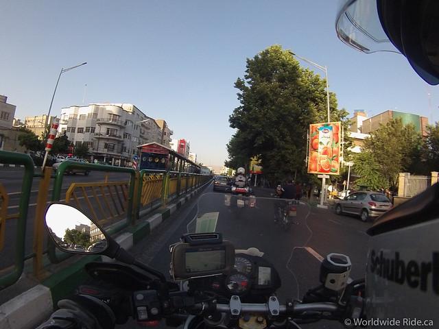 Tehran-20