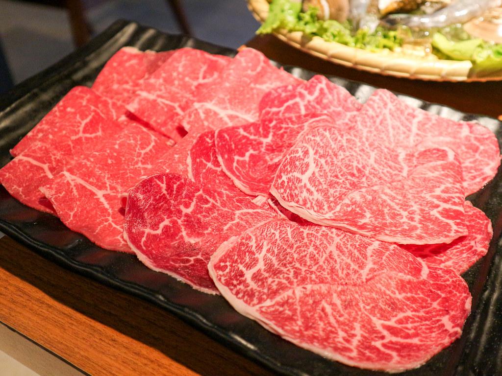 檸檬草鍋物料理 (41)