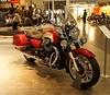 Moto-Guzzi 1400 California Touring 2019 - 6