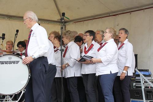 2017-06-25 Braderie te Dongen bij De Salamander (1)