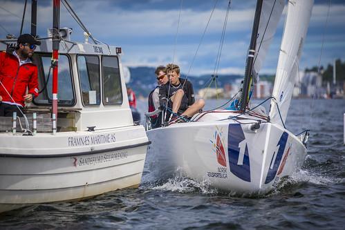 Seilsportliga_Sandefjord_Søndag06182017 (33)