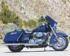 Harley-Davidson 1450 ELECTRA GLIDE STANDARD FLHT 2001 - 14