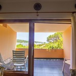 Vacation Flat in Sardinia, Italy