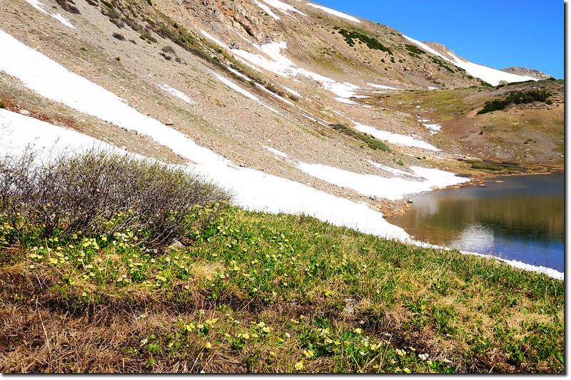 Pass Lake (8)