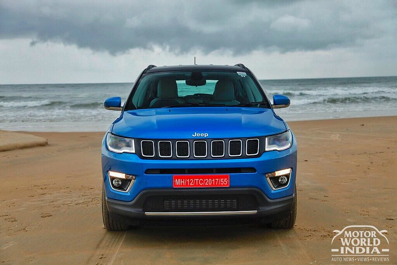 Jeep-Compass-Limited-Exteriors (61)