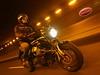 Moto-Guzzi 1100 GRISO 2008 - 14