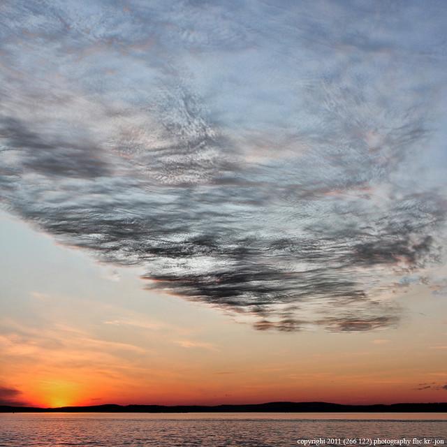 2011-11-10 Sunset (1024x1024)