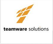 Teamware Solutions Hiring Freshers