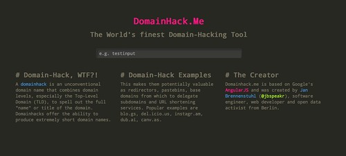 DomainHack_Me_-_Domain-Hacking_Tool