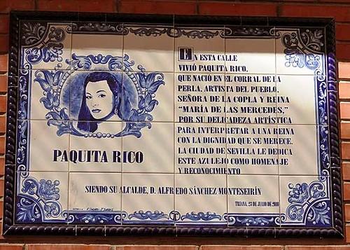 Placa-Paquita-Rico