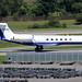 Jet Edge International Gulfstream Aerospace G-V Gulfstream V N776RB