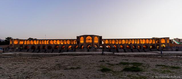 Esfahan-7