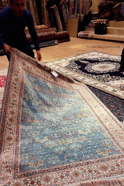 20160510_095556 Carpet Gallery Cappadocia7crw
