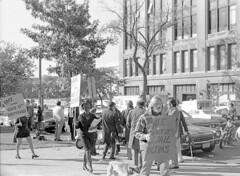 D.C. jail uprising trial: 1974 # 11