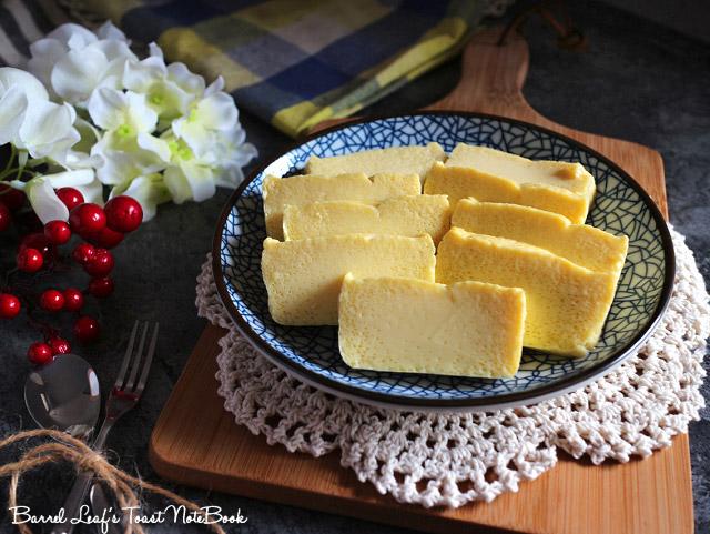 egg-tofu (3)
