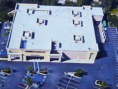 Office Depot (Closed) PQ Google Maps (2)