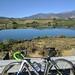Chelan - Ride View 1 by kfergos