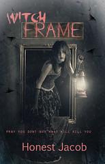 witch-frame
