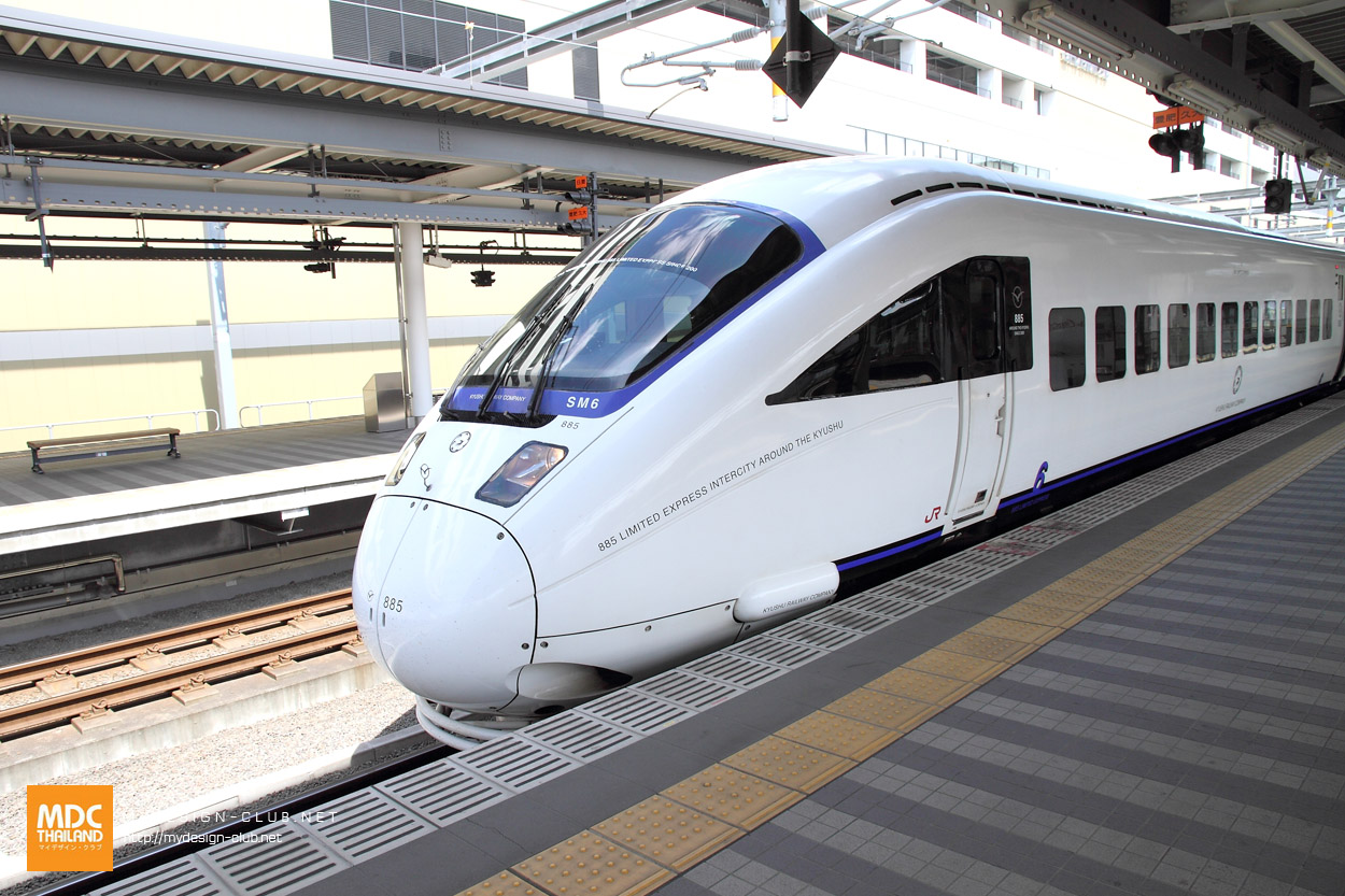 MDC-Japan2017-0518