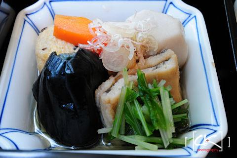 Japan_1045