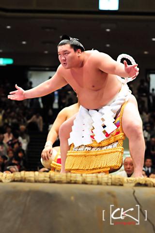 Japan_1408