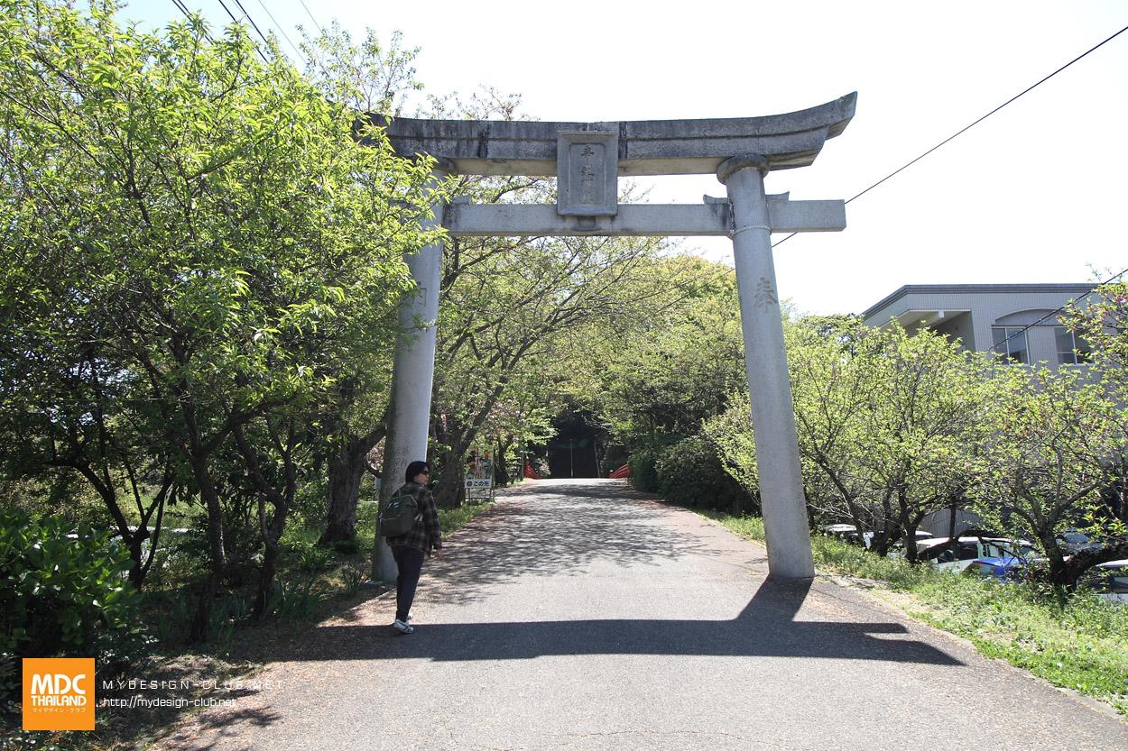 MDC-Japan2017-0488