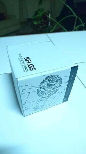 Dvgy's A3 8p3 2 0TDI- Vol 14: Thanas Tuned Map + S3 FMIC Upgrade