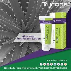 Try out our new range of products specially produced to facilitate you.
