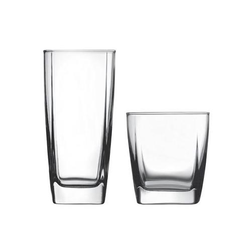 Risolvi il problema dei bicchieri opachi nella Lavastoviglie