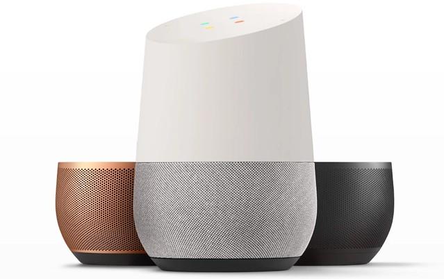 2017-07-06 19_34_31-Google Home - Enceintes intelligentes et assistant pour les maisons connectées -