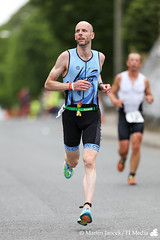 Jailbreak Triathlon 2017-308