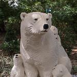 zoo lego-27