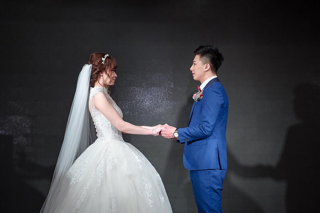 0050新莊 婚攝