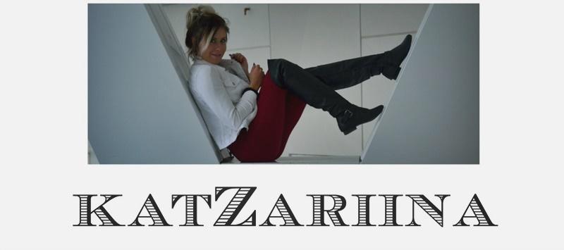 katzariina-blogi-4-vuotta