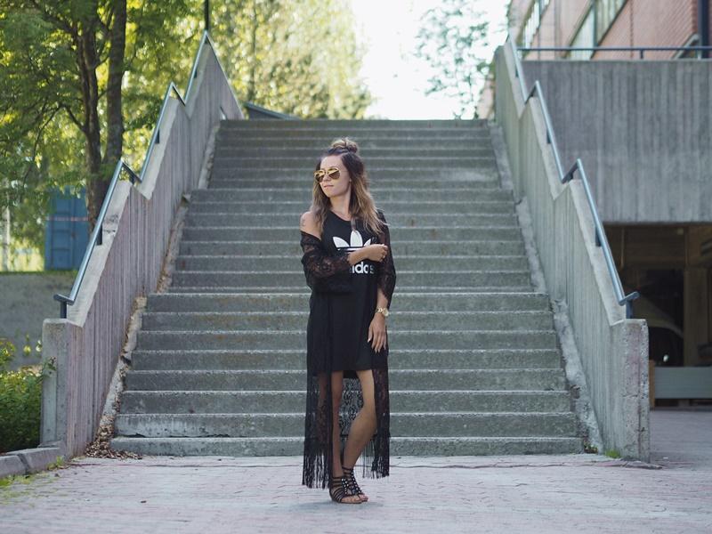 adidas-outfit-fashion-adidasoriginal-lacekimono-bikbok