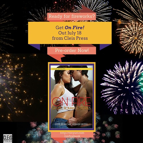 on-fire-erotic-romance-fireworks